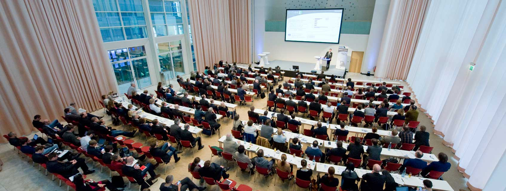 ERWAS status conference 2016