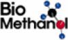 BioMethanol